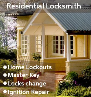 Berkeley California Locksmith Berkeley, CA 510-964-3239